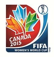 カナダワールドカップ